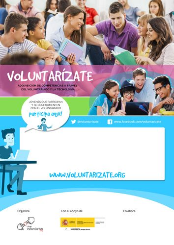 CARTEL_A3_GENERAL_COMPETENCIAS_universidades